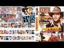 Elvis Presley Country Parte 6