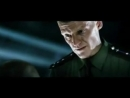 Вырезка из фильма 9 Рота - ПРО ИСЛАМ