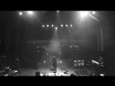 Wyclef Jean Fet feat. Kofi Black Moira Mack - Sak Kap [OKLM Russie]