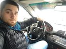 Андрей Забиякин фото #28