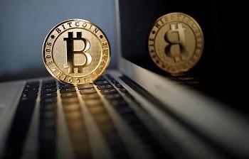 5 февраля 2018 года стал «чёрным понедельником» для держателей биткоин