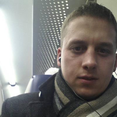 Станислав Тиханов