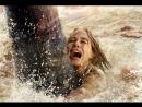 Создание разрушительного цунами в фильме Невозможное