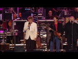 Paul McCartney, Joe Cocker, Eric Clapton Rod Stewart - All You Need Is Love