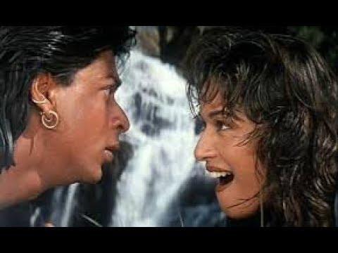 Фильм Любовь без слов Индийский фильм Новинка нашего канала Рейтинг кинопоиска 8 3 смотреть онлайн без регистрации