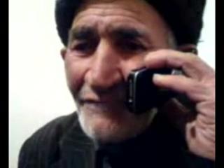 Azeri prikol prikol +18 Azeri kiz bahmiyn(ДЕВУШКАМ НЕ СМОТРЕТЬ)