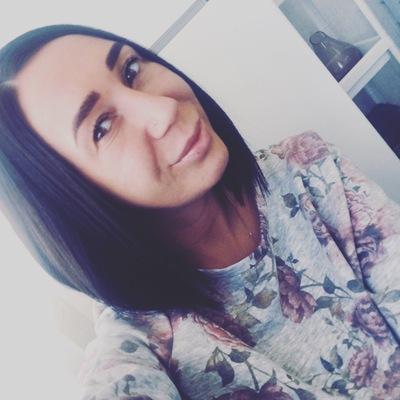 Иришка Новрузова