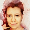Renata Grin