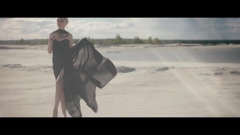 OZZIE feat. Teflon Sega – FRZZN (Music Video)