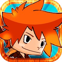 Install  Breaking Gates: 2D Action RPG (Unreleased)