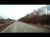 Смертельное дтп произошло в Новосибирской области