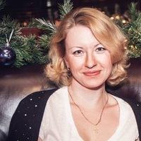 Аватар Натальи Власкиной