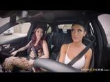 August Ames &amp Monique Alexander (The Exxxceptions Episode 4)2017, Big Naturals,Big Tits,Lesbian,MILF,Threesome, 1080p