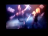 Олег Винник - Прости ( 2018 ) ( Метал прикол ) гроул скрим металкор рок фильмы хорошие новые популярые с днем рождения комедия