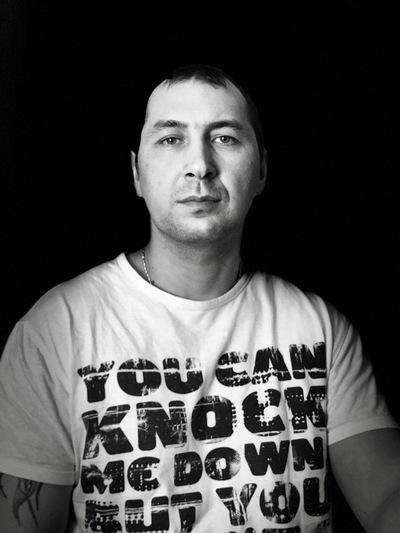 Роман Порошков