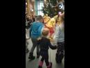 Детки-конфетки! Тетя и племянник