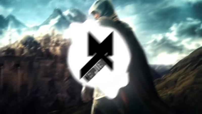 Assassin´s Creed II - Ezio´s Family (MeoplleX Remi - 720P HD.mp4