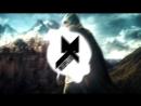 Assassin´s Creed II - Ezio´s Family (MeoplleX Remi - 720P