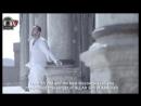 Tamer Hosny - Habibi ya Rasoul Allah