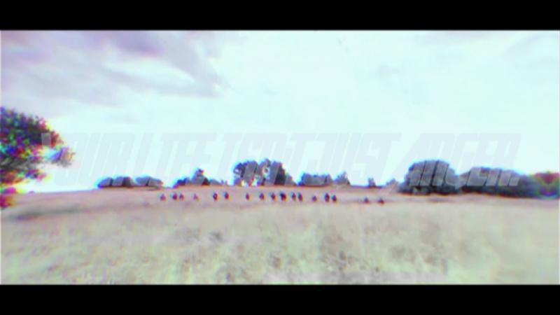 Отряд Кочубея -