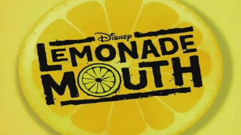 Limonade Mouth 2011 TV.RiP BGAudio
