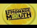 Limonade Mouth 2011 BGAudio