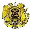 """Информотряд """"Сирия - Армения"""""""