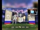 Немецкие стримеры поймали Льва Яшина в FIFA 18