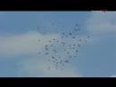 Планета Православия. Фильм 4-й. Румыния. Албания. Две судьбы РТР 2008