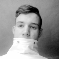 Кирилл Миронов