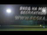 СКА-Хабаровск - Шинник 1_4 ОЛИМП КУБОК РОССИИ 27.02.2018г. 18_30