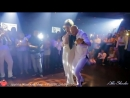 `БУЙ-БУЙ` - Самая красивая танцевальная пара Ataca  La Aleman