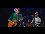 The Rolling Stones - ANGIE, Live in Cuba Havana Moon (2016 March)