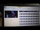 Как нарезать видео и добавить музыку