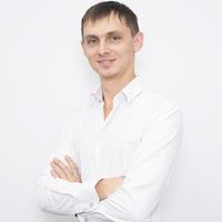 Alexander Fadeev