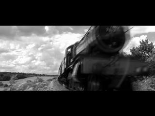 «Бабич» художественный фильм