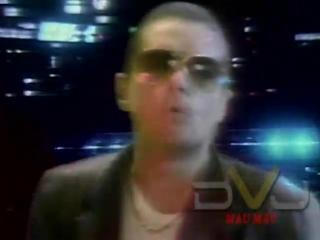 Falco - Der Kommissar (DVJ Mau Mau Remix)