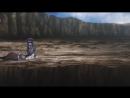 Одним махом - Две звезды Онмёджи 14-26 серии