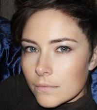 Ольга Шевченкова