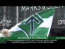 Vastarintaliike Katuaktivismia Helsingissä 03 02 2018