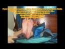Amateur Private Girl or Boy Tickle Feet Bastinado Falaka Videos(Trade-exchange,swap)