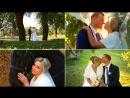 Марина и Юрий - Видео: Иван Ефимов