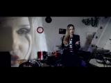 Depeche Mode - Enjoy The Silence (Patoka Cover)