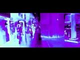 Flosstradamus - 2 MUCH feat. 24hrs