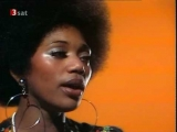 Liz Mitchell (Les Humphries Singers) - Motherless Child (1971) # 2