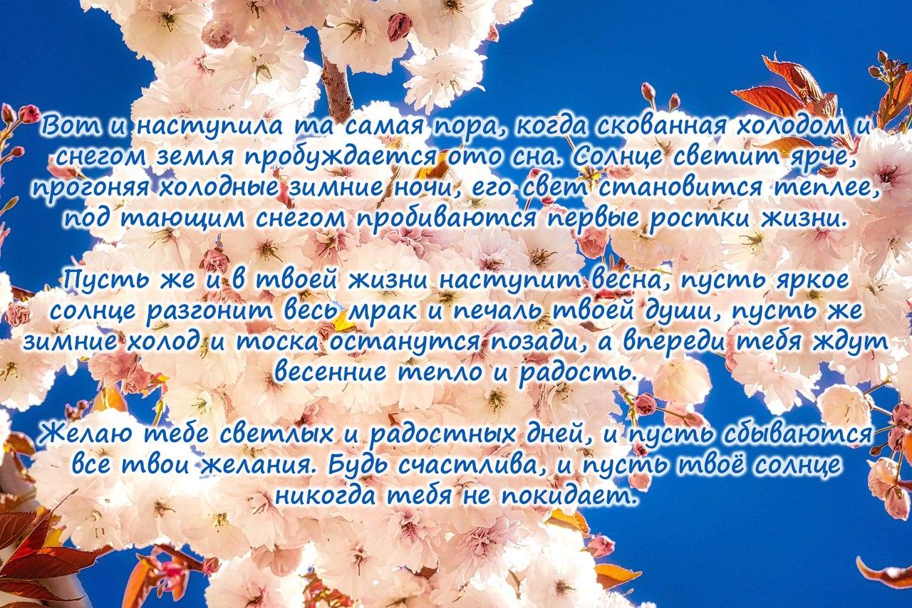 https://pp.userapi.com/c840629/v840629644/60575/kyJ6iduuexU.jpg
