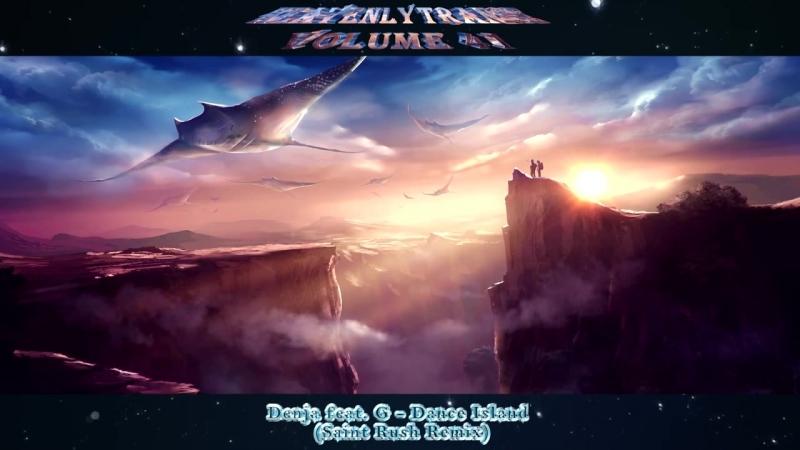 HeavenlyTrance Vol.41 [The Most Emotional Best Uplifting Trance Tunes] [HD]