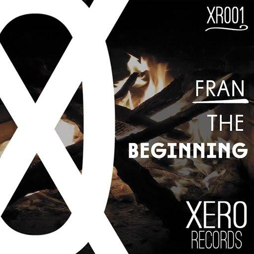 Fran альбом The Beginning
