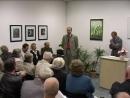 Reinhard Günzel – Sprechen wir über Deutschland