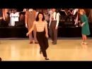 НРАВИШЬСЯ МНЕ ТЫ Вот это танец BAND ODESSA